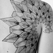 Shoulders Tattoo Design Thumbnail