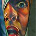 Tattoos - wooo!!! - 29235