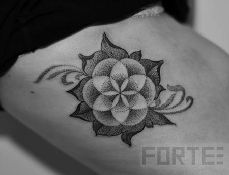 full tattoonow artist list tattoonow s best top tattoo artists