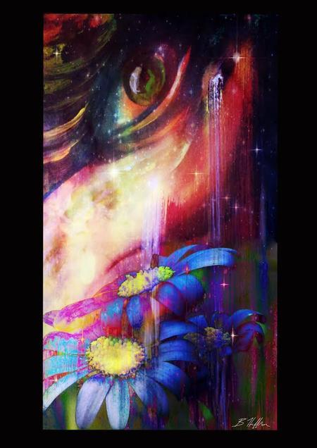 Tattoos - Photosynthesis - 121710