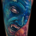 Tattoos - Demon - 69014