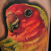 Tattoos - Lynzy's Bird - 66145
