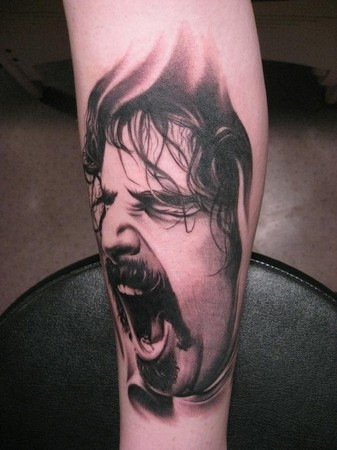 Tattoos -  - 39959