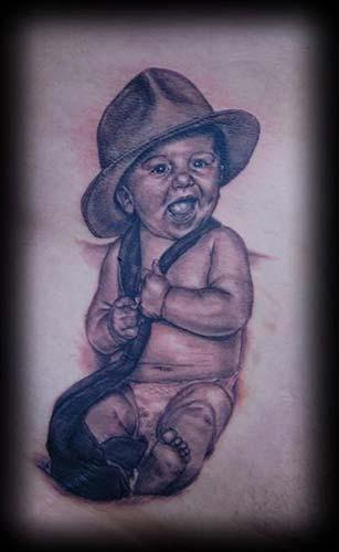 Tattoo 101 leominster website x5