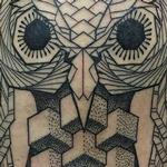 Tattoos - untitled - 116000