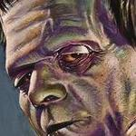 Tattoos - Frankensteins Monster - 125474
