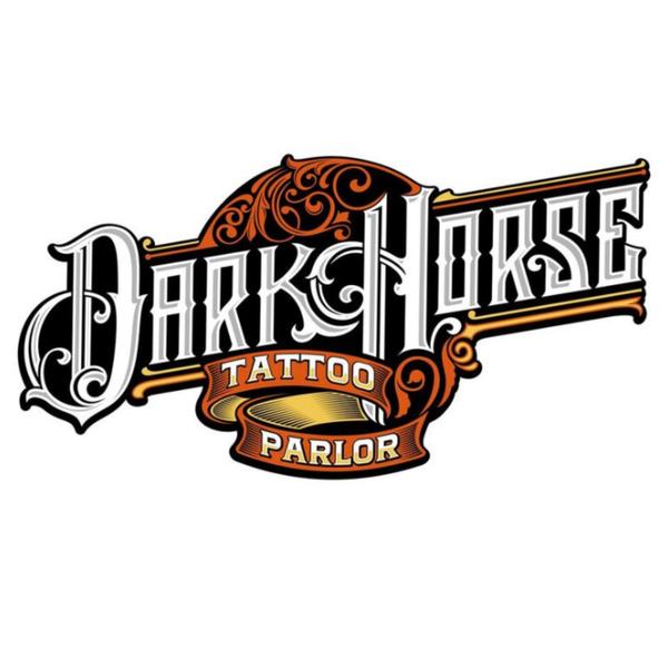 Dark Horse Tattoos