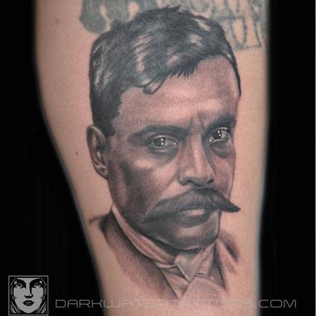 Tattoos - untitled - 97644