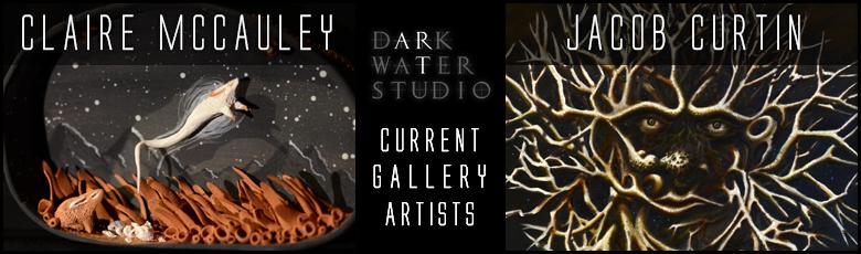 Gallery Artist