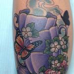 Tattoos - Teacups Tattoo - 104939