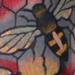 Tattoos - BEES - 79318