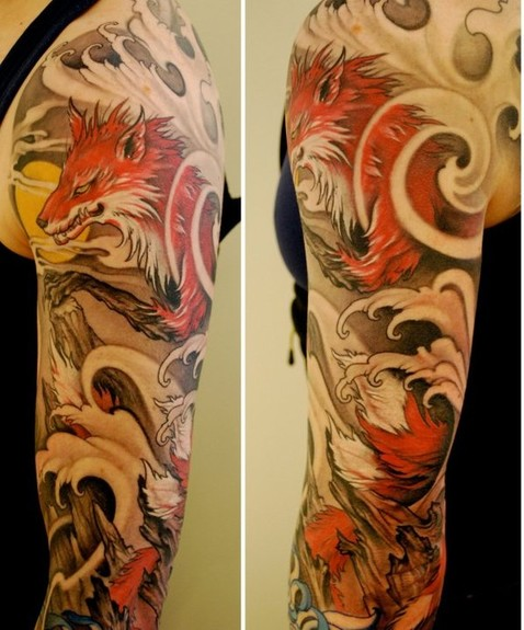 wolf-sleeve-tattoo.jpg