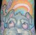 Tattoos - sallys pet - 15525