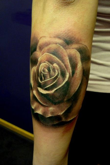 Tattoos - untitled - 62939