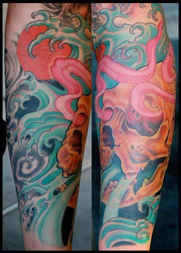 Tattoos - untitled - 27685
