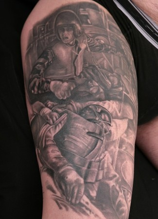 Stephane chaudesaigues 39 s tattoo designs tattoonow for Vietnam tattoo ideas