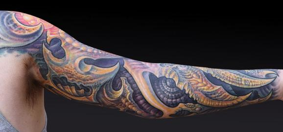 Tattoos - Colin2 Web - 122014