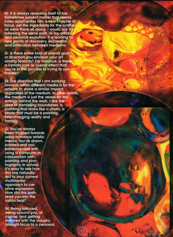 - Wortman - Tear feature, 2000, Page 5