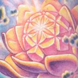 Tattoos - Julia LeftArm Web - 122032