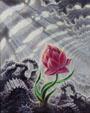 Perennial  Original Art Design Thumbnail