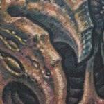 ShaineHand Web Tattoo Thumbnail