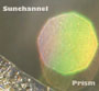 Sunchannel: Prism