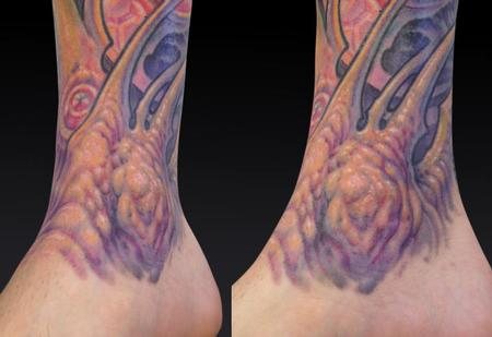 Tattoos - Adam_Ankle - 91230