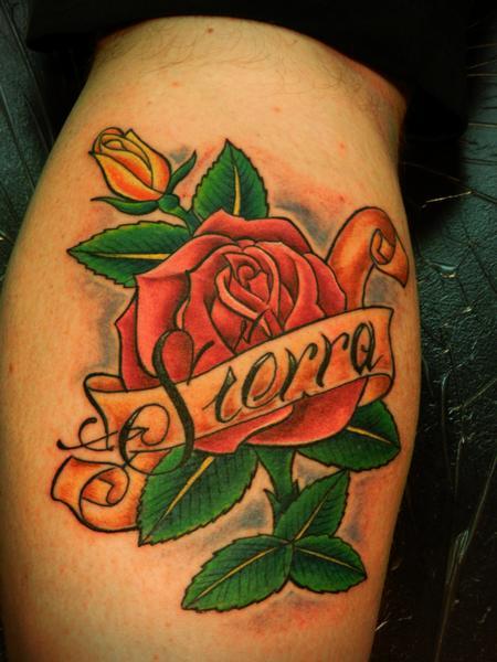 8af0040cb5c7e More Info Tim MacNamara - Traditional rose