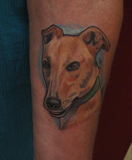 robert hendrickson 39 s tattoo designs tattoonow. Black Bedroom Furniture Sets. Home Design Ideas