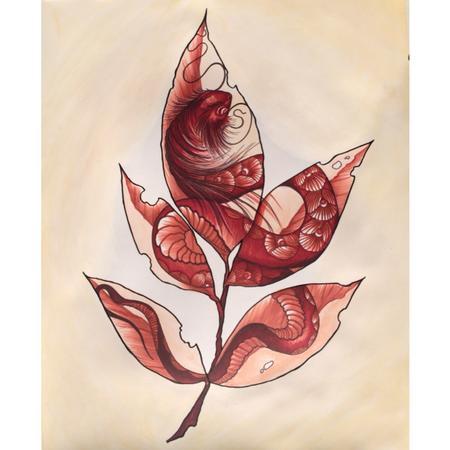 Tattoos - untitled - 87681