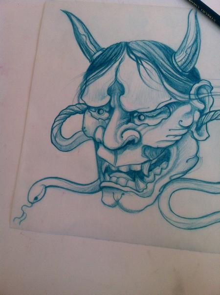 Tattoos - untitled - 87696