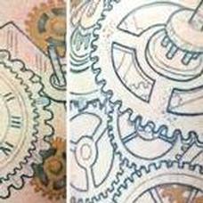 Tattoos - untitled - 115667