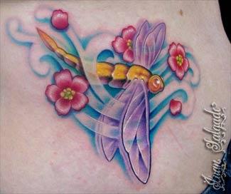 juan salgado 39 s tattoo designs tattoonow. Black Bedroom Furniture Sets. Home Design Ideas