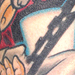 Tattoos - Overthrow (TV Detail) - 24790