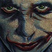 Tattoos - The Joker - 71124