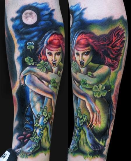 jamie lee parker 39 s tattoo designs tattoonow. Black Bedroom Furniture Sets. Home Design Ideas