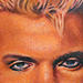 Tattoos - BIlly Idol - 54870