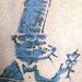 Tattoos - Variation of Banksy's Aristocrat - 60868