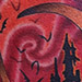 Castlevania Tribute Tattoo Tattoo Design Thumbnail