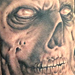 Tattoos - King of the Dead  - 79253