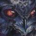 Tattoos - Metal Owl Tattoo - 56585