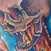 Tattoos - Skully-osis - 55275