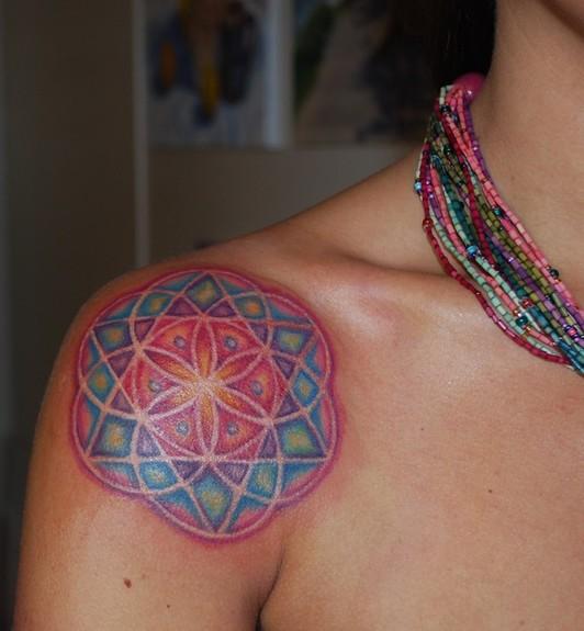 Tattoos tattoo designs for men angel skull candy tattoos full back