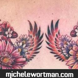 Tattoos - untitled - 109381