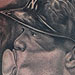 Tattoos - Arod & Robin Cano-Healed - 67686