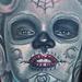 Tattoos - Monroe - 43158