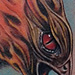 tattoos/ - Phoenix Tattoo - 75951