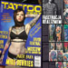 Tattoos - Tattoo Fest - 71260