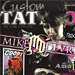 Tattoos - Custom Tattooz  - 42110