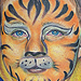 Tattoos - Kids Face Paint Tattoo - 37495